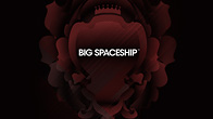 Big Spaceship