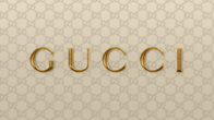 Gucci Reloaded